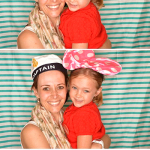 Mimosa Mall-Tummy2Toddler_Photo-Booth_089