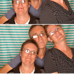 Mimosa Mall-Tummy2Toddler_Photo-Booth_093