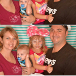 Mimosa Mall-Tummy2Toddler_Photo-Booth_097