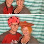 Mimosa Mall-Tummy2Toddler_Photo-Booth_098