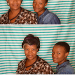 Mimosa Mall-Tummy2Toddler_Photo-Booth_099