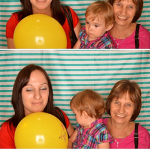 Mimosa Mall-Tummy2Toddler_Photo-Booth_100