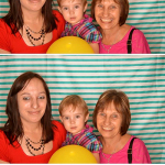 Mimosa Mall-Tummy2Toddler_Photo-Booth_101
