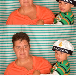 Mimosa Mall-Tummy2Toddler_Photo-Booth_110
