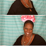 Mimosa Mall-Tummy2Toddler_Photo-Booth_113