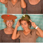 Mimosa Mall-Tummy2Toddler_Photo-Booth_114
