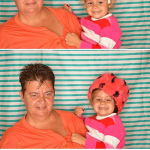 Mimosa Mall-Tummy2Toddler_Photo-Booth_116