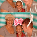 Mimosa Mall-Tummy2Toddler_Photo-Booth_117
