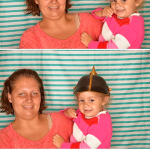 Mimosa Mall-Tummy2Toddler_Photo-Booth_118
