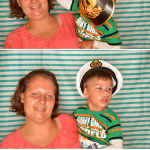 Mimosa Mall-Tummy2Toddler_Photo-Booth_120