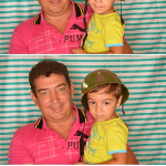 Mimosa Mall-Tummy2Toddler_Photo-Booth_124