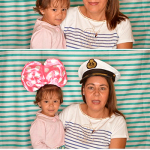 Mimosa Mall-Tummy2Toddler_Photo-Booth_125