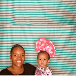 Mimosa Mall-Tummy2Toddler_Photo-Booth_131