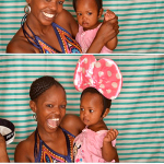 Mimosa Mall-Tummy2Toddler_Photo-Booth_132