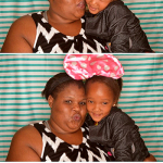 Mimosa Mall-Tummy2Toddler_Photo-Booth_133