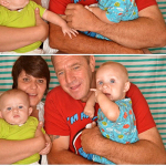 Mimosa Mall-Tummy2Toddler_Photo-Booth_135