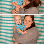 Mimosa Mall-Tummy2Toddler_Photo-Booth_136