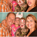 Mimosa Mall-Tummy2Toddler_Photo-Booth_138
