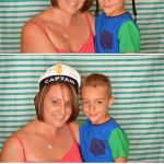 Mimosa Mall-Tummy2Toddler_Photo-Booth_139