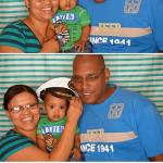 Mimosa Mall-Tummy2Toddler_Photo-Booth_140