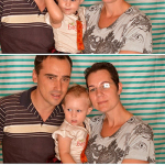 Mimosa Mall-Tummy2Toddler_Photo-Booth_144