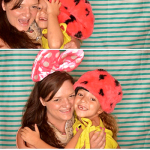 Mimosa Mall-Tummy2Toddler_Photo-Booth_145