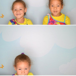 Mimosa Mall-Tummy2Toddler_Photo-Booth_149