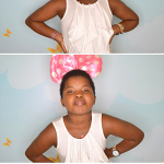 Mimosa Mall-Tummy2Toddler_Photo-Booth_150