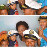 Mimosa Mall-Tummy2Toddler_Photo-Booth_152