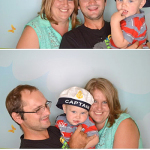 Mimosa Mall-Tummy2Toddler_Photo-Booth_153