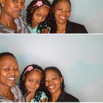 Mimosa Mall-Tummy2Toddler_Photo-Booth_154