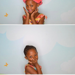 Mimosa Mall-Tummy2Toddler_Photo-Booth_155