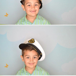 Mimosa Mall-Tummy2Toddler_Photo-Booth_156