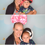 Mimosa Mall-Tummy2Toddler_Photo-Booth_160