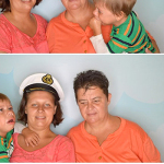 Mimosa Mall-Tummy2Toddler_Photo-Booth_163