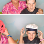Mimosa Mall-Tummy2Toddler_Photo-Booth_164