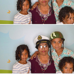 Mimosa Mall-Tummy2Toddler_Photo-Booth_165
