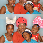 Mimosa Mall-Tummy2Toddler_Photo-Booth_168