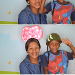 Mimosa Mall-Tummy2Toddler_Photo-Booth_169