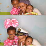 Mimosa Mall-Tummy2Toddler_Photo-Booth_175