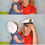 Mimosa Mall-Tummy2Toddler_Photo-Booth_176
