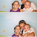 Mimosa Mall-Tummy2Toddler_Photo-Booth_183