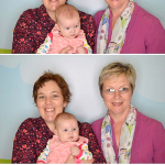 Mimosa Mall-Tummy2Toddler_Photo-Booth_185