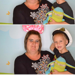 Mimosa Mall-Tummy2Toddler_Photo-Booth_187