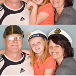 Mimosa Mall-Tummy2Toddler_Photo-Booth_189
