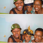 Mimosa Mall-Tummy2Toddler_Photo-Booth_191