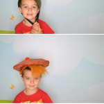 Mimosa Mall-Tummy2Toddler_Photo-Booth_194