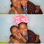 Mimosa Mall-Tummy2Toddler_Photo-Booth_200
