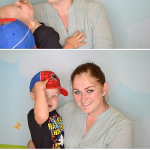 Mimosa Mall-Tummy2Toddler_Photo-Booth_201