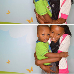 Mimosa Mall-Tummy2Toddler_Photo-Booth_202